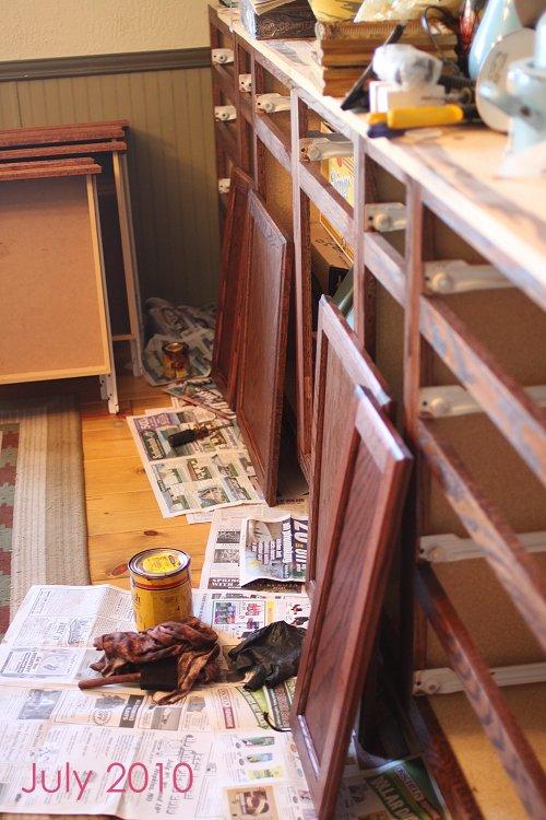 04-08-cabinet2