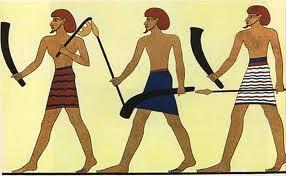 Tallit Historical Origin | RM.
