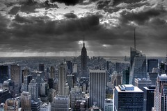 NY148.152 (lucho_84) Tags: newyork centralpark worldtradecenter timessquare empirestate rockettes radiocitychristmasspectacular