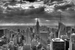 NY148.1521 (lucho_84) Tags: newyork centralpark worldtradecenter timessquare empirestate rockettes radiocitychristmasspectacular
