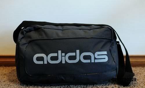 Chuyên Balo, túi xách ADIDAS - NIKE hàng original ... giá cực tốt