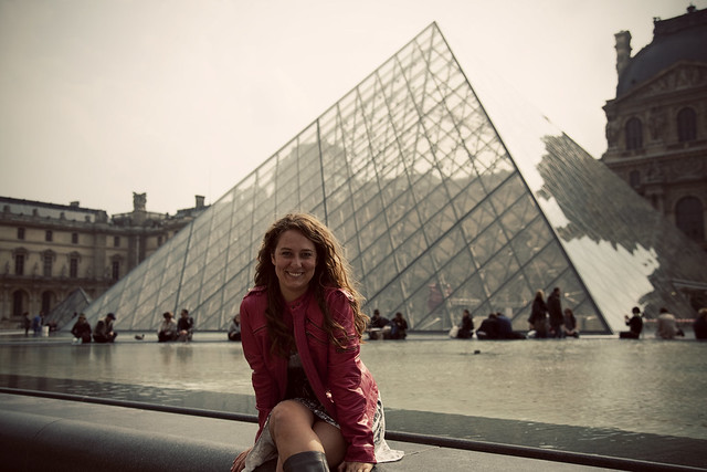 CRP_Paris_8