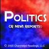 The Nostradamus of the NEWS - CR News Reports 1- of 14 topics: Politics (CRNewsReports) Tags: politics nostradamus newsbeforeithappens betterdecisions newspredictions crnewsreports channeledreadings guidanceandcommentary