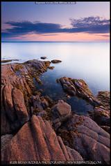 2011-04-10-West Island-021-10 (Bryan Bzdula Photography) Tags: seascape westisland sunrise massachusetts newengland fairhaven buzzardsbay sigma1020 canon40d