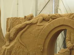 IMG_0719.JPG (RiChArD_66) Tags: neddesitz rgen sandskulpturenneddesitzrügensandskulpturen