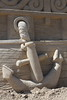 IMG_4425.JPG (RiChArD_66) Tags: neddesitz rgen sandskulpturenneddesitzrügensandskulpturen