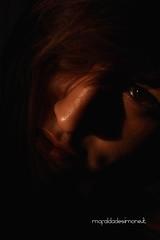 Self portrait (Mafalda de Simone) Tags: auto portrait selfportrait me girl self canon myself de eos simone d ds efs1855mm s autoritratto mm 1855mm 18 55 ritratto efs mafalda ragazza 550 mafy mafyds mafaldadesimone canoneos550d mafaldadesimoneit canoeos550dcanonefs1855mm