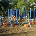 Forestdale-Inc-Playground-Build-Forest-Hills-New-York-044