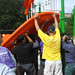 YMCA-West-Chestnut-Street-Childcare-Center-Playground-Build-Brockton-Massachusetts-067