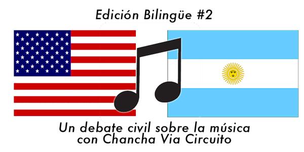 wfmu-bilingue-2