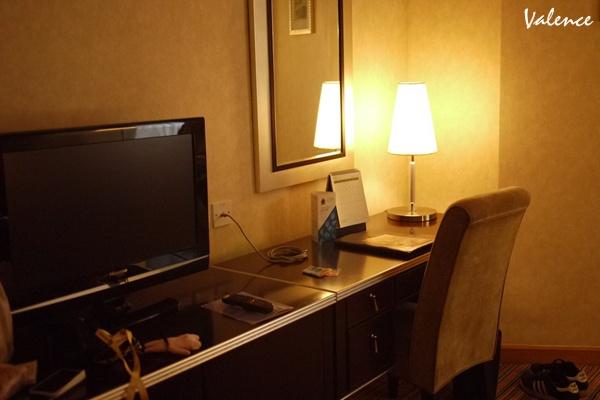 香港百樂酒店_PARK HOTEL_11