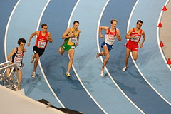 European Athletics Indoor Championships (JJ Vico) Tags: championships atletismo atletas europeo pistacubierta europeodeatletismo pistacubiertapars pistacubiertaeuropeo campeonatopistacubiertapars europeopistacubierta