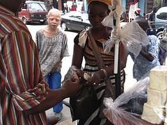 Street Food (Jujufilms) Tags: poverty africa island photography beans films culture lagos juju slum corruption ewa getto ayotunde lagosisland ipad2 jujufilms jujufilmstv isaleeko nigerianstreetauthor ogbeniayotunde breadewa breadandbeans