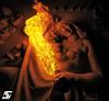 ERATO (A.G. Photographe) Tags: paris france fire tokyo nikon sigma ag palais nikkor 1224mm français hdr feu parisian palaisdetokyo 1224 erato anto photographe xiii parisien cracheur hdr1raw d700 1224mmsigma antoxiii agphotographe