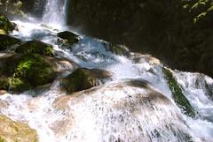 waterfall 7