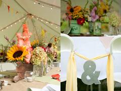 L+B_wedding-072