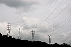 Power, Lines (said_the_lorax) Tags: river nikon raw power dam reservoir hydro ghana westafrica volta powerhouse hydroelectric spillway penstock d90 hydrogeneration akosombo saidthelorax joeronzio akosombohydroelectricdam