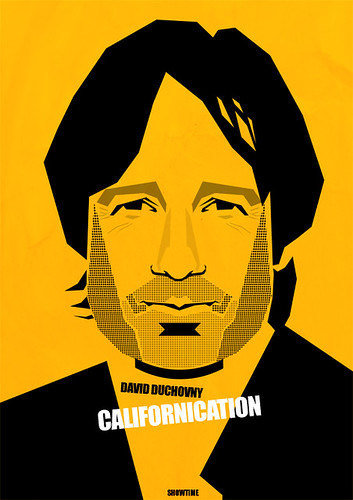 Californication (Tab) - Ultimate Guitar Archive