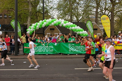 LondonMarathon2012-86