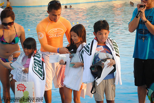 CME SURFING CUP 2011_winners