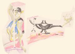 life drawing 07