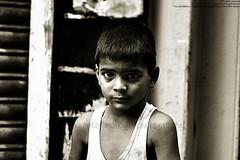 Life on the street (Sukanta Maikap Photography) Tags: street portrait india kid bangalore streetphotography streetportrait priest karnataka streetkid indianstreet avenueroad streetdweller canon50mmf18ii bengaluru canon450d bws16042011avenue