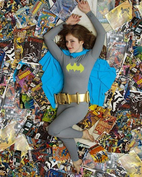 batman-fan30