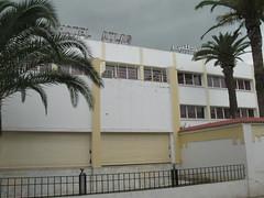 2011-01-tunesie-217-jendouba-hotel atlas
