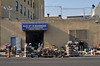 (Laser Burners) Tags: nyc newyorkcity money beer retail brooklyn bottles cash soda recycling bushwick wholesale returns citynoise