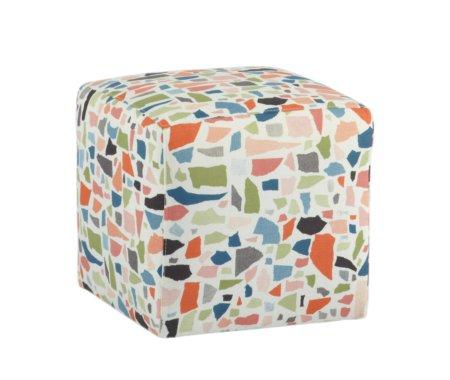 Cube_Otto_ColorsRose_2