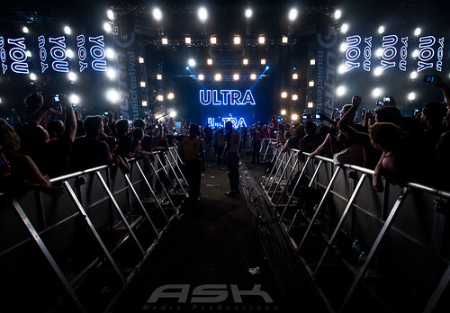 ULTRA_Day3_MainStage_Guetta_lr