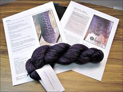 April 2011 Club Loopy Package