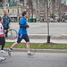 2011-downtown-5km-london-17