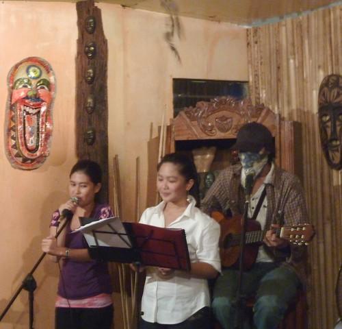 Panay-Iloilo-San Jose (65)