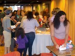 DSC07077 (Hotel Renar) Tags: de hotel artesanato terra pascoa maçã renar recreação hospedes pacote fraiburgo