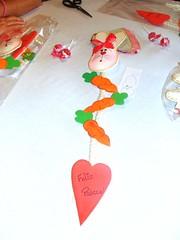 DSC07038 (Hotel Renar) Tags: de hotel artesanato terra pascoa maçã renar recreação hospedes pacote fraiburgo