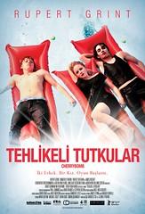 Tehlikeli Tutkular - Cherrybomb (2011)