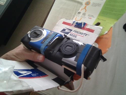 🎈 Public Lab: Stereo Camera