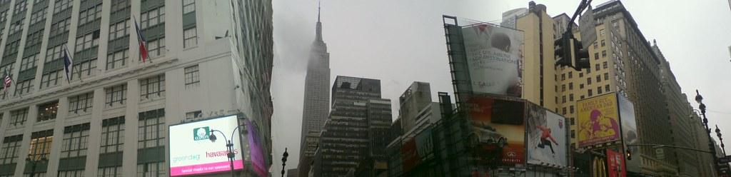 06 New York 06