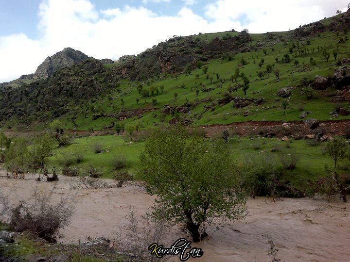 جمال الطبيعة كردستان العراق 5654696417_6483fdfd35_b.jpg