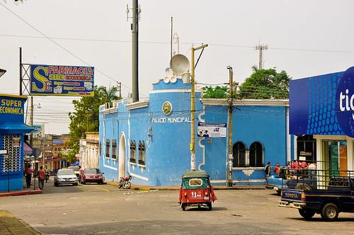En Mazatenango (06)