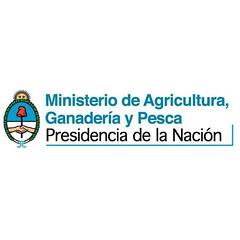 Normativa: Emergencia Agropecuaria en departamentos de San Juan