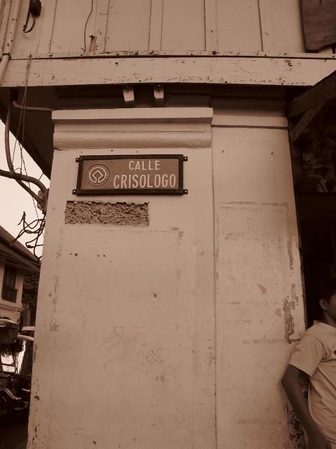 Calle Crisologo (20)