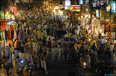 Bara bazaar at night (mistral-) Tags: world voyage camera trip travel pakistan vacation holiday mountains travelling tourism nature beautiful rural wonderful landscape fantastic nikon scenery asia colours tour place awesome natureza sightseeing scenic paisaje visit location glacier adventure journey stunning destination sight areas northern paysage exploration breathtaking nanga parbat belis photography lucabelis