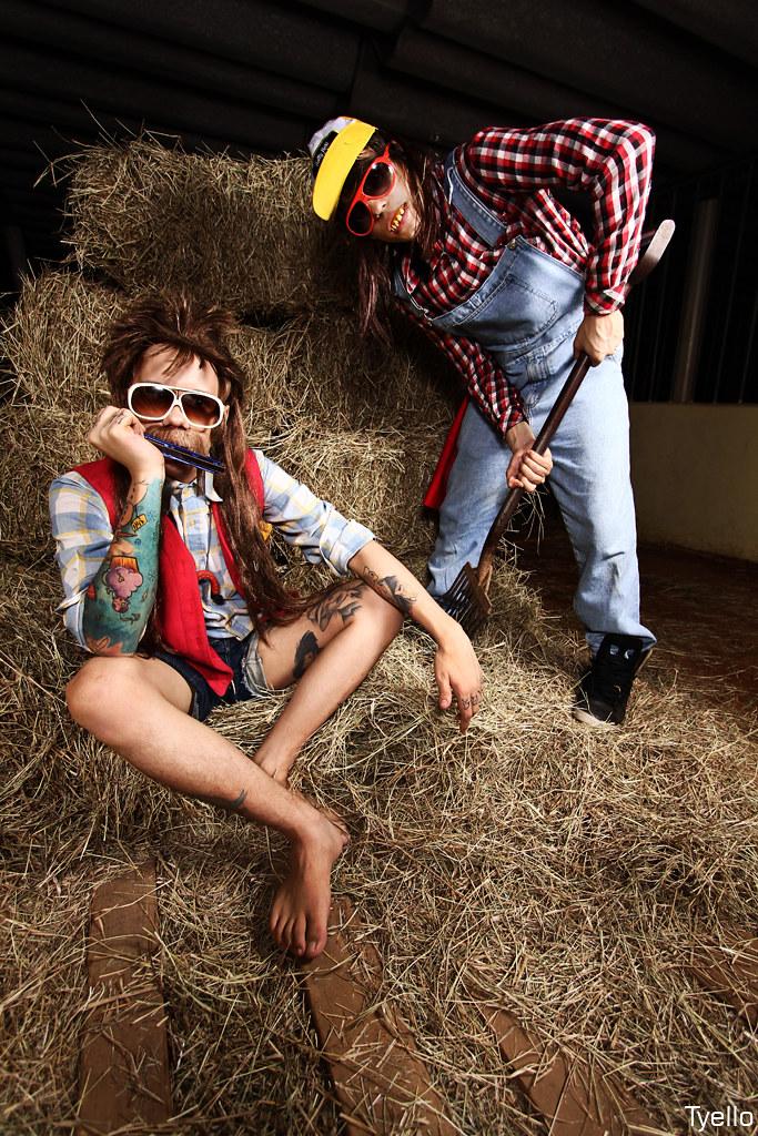 2b8776866ecf4 Sweet redneck tyello tags brazil eye fashion tattoo night canon project  hair promo jpg 683x1024 Derrick