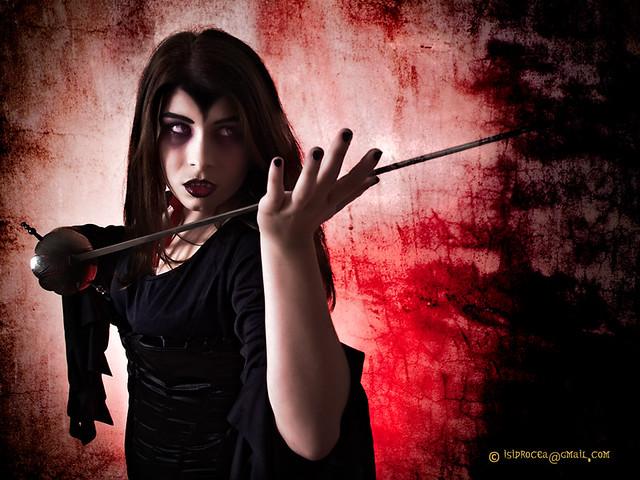 Susanna Bathory