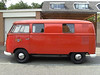 "AL-07-81 Volkswagen Transporter bestelwagen 1957 • <a style=""font-size:0.8em;"" href=""http://www.flickr.com/photos/33170035@N02/5664994567/"" target=""_blank"">View on Flickr</a>"