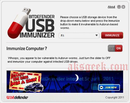 USB Immunizer-01