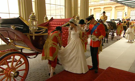William-and-Kate---palace-007