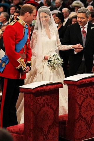 royal wedding 4